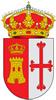 Escudo del Ayuntamiento de Alar del Rey